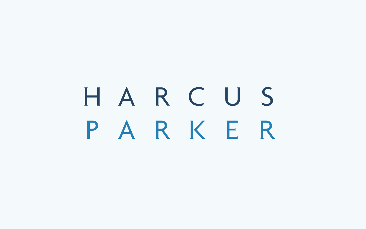 Harcus Parker wins major victory for Harbour Litigation Funding and others in long-running commercial fraud claim