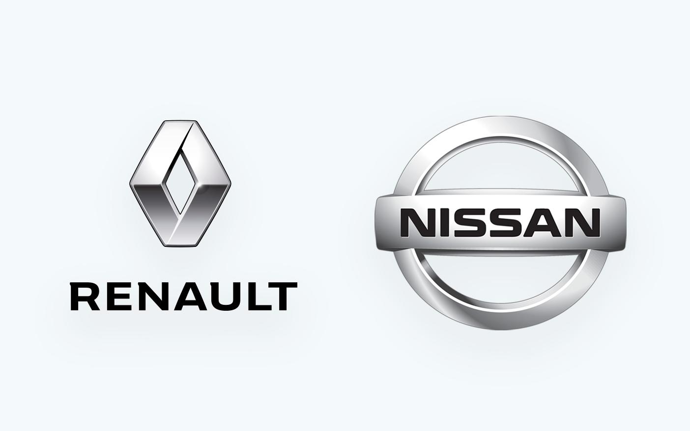 Harcus Parker launches Renault-Nissan emissions claim