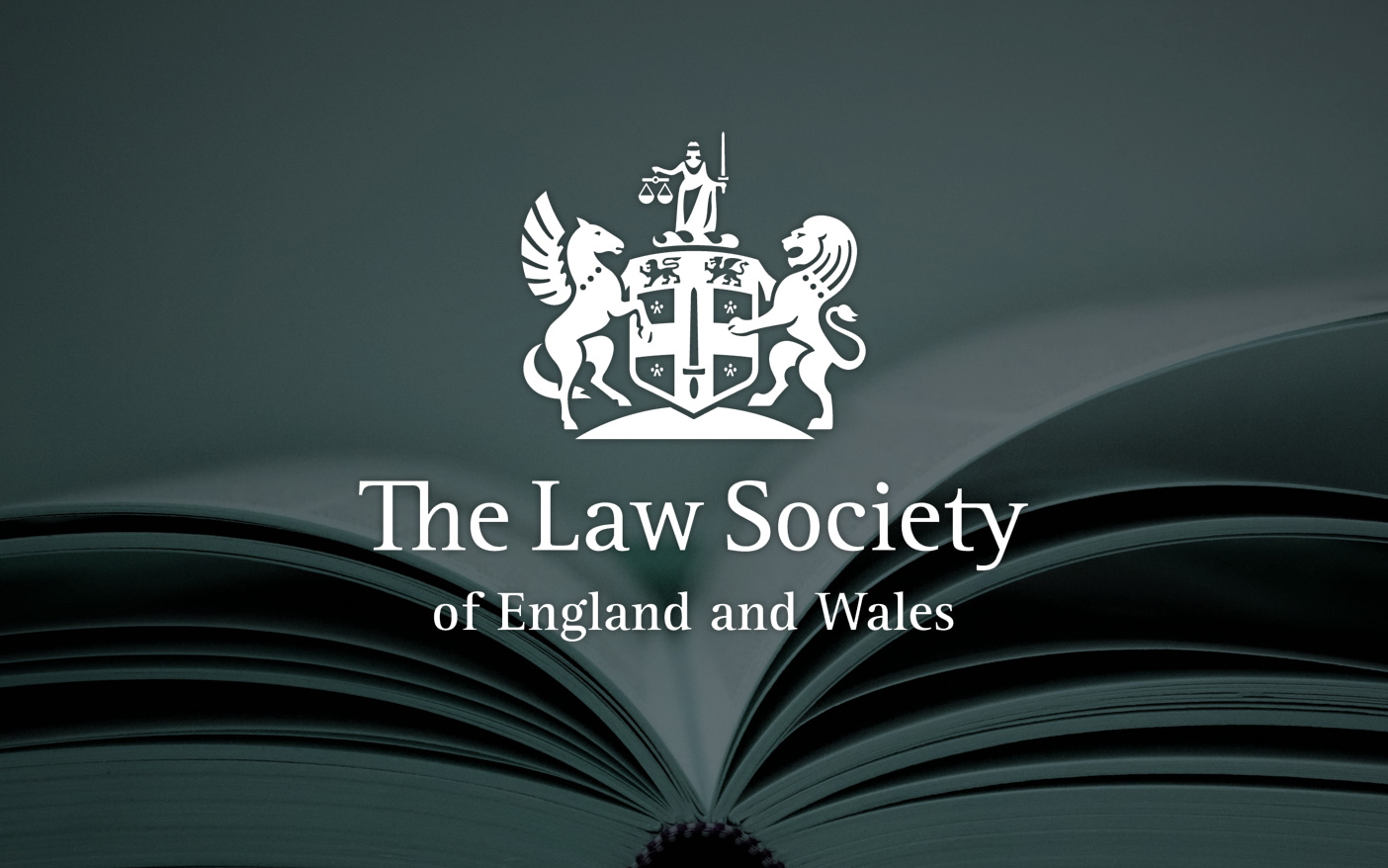 Harcus Parker Partners to speak at the Law Society Civil Litigation Autumn conference