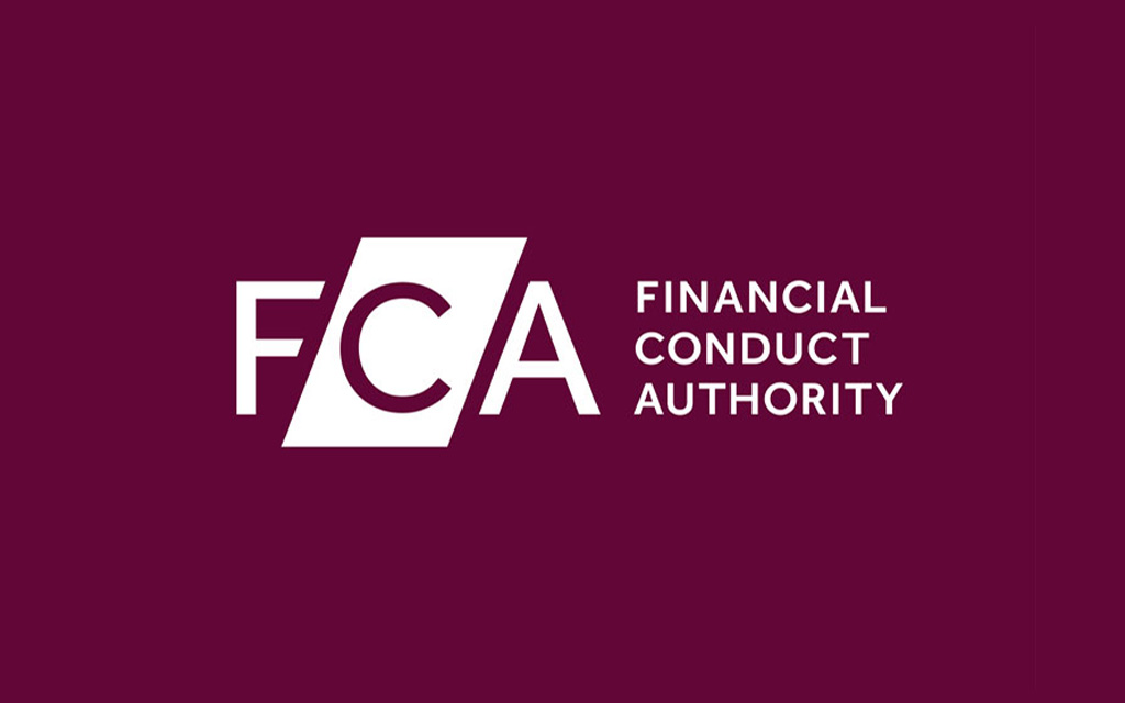 The FCA launches consultation to help mortgage prisoners switch to a cheaper mortgage