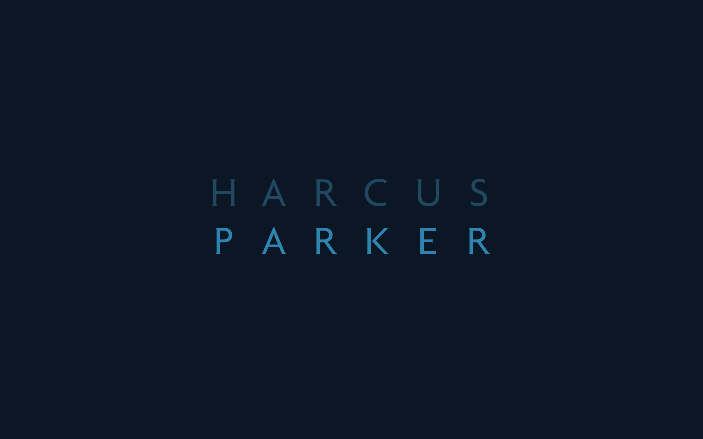 Launch of litigation firm Harcus Parker